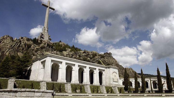 El Gobierno acelera el paso para sacar a Francisco Franco