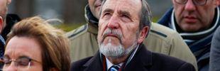 Rodríguez Sahagún, el Sánchez del 89 que derrocó al socialismo