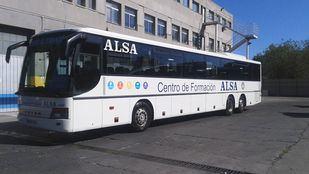 ALSA adquiere el Grupo Argabus
