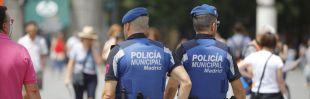 Vuelta a empezar: Ayuntamiento y Policía retoman la negociación