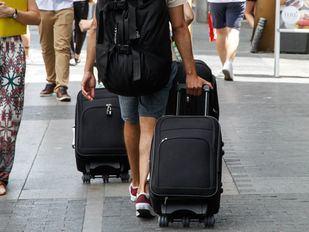 Detenidos por una estafa de 400.000 euros en alquileres turísticos