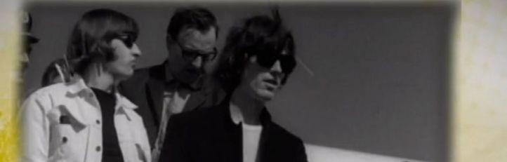 El paso (breve y caro) de los Beatles por Las Ventas