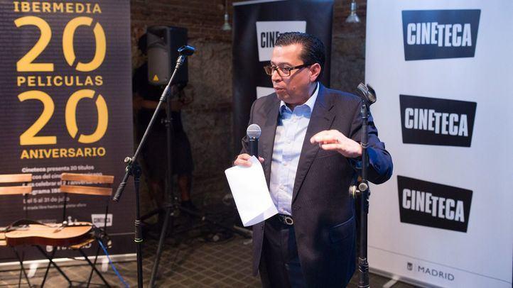 Cineteca celebrará los 20 años de la creación del programa de ayudas al cine Ibermedia con un ciclo que presentará veinte títulos  iberoamericanos.