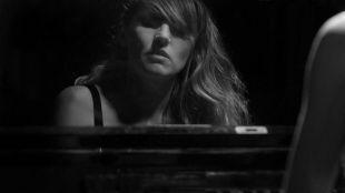 La polifacética Lucía Rey nos ilumina con el jazz más mestizo y creativo