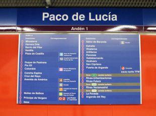 Ibiza, sin bus ni Metro la tercera semana de agosto