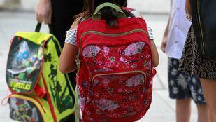 La actividad se dirige a menores de entre 3 y 12 años escolarizados o empadronados en Tetuán.