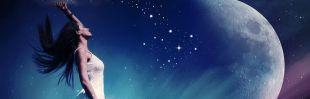 ¿Qué le deparan los astros este sábado?