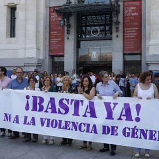 El Gobierno devolverá a los ayuntamientos las competencias contra violencia de género