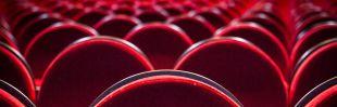 La diva que revolucionó el teatro del siglo XVII