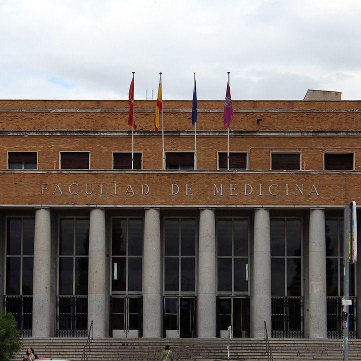 Medicina y Psicología, las carreras más demandadas en Madrid capital