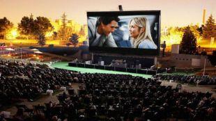 El cine de verano vuelve a Carabanchel con entrada libre