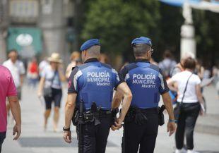 Aplazada la reunión entre Ayuntamiento y Policía Municipal