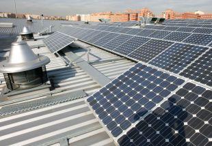 Subvenciones a las empresas que inviertan en instalaciones de autoconsumo energético