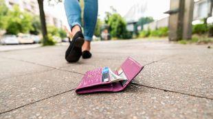 Todo lo que debes saber para anular una tarjeta extraviada