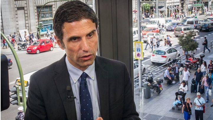PSOE y Cs, en contra de ampliar el vertedero de Alcalá