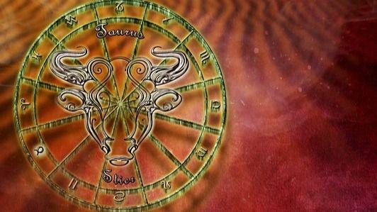 Así le irá este miércoles según su signo del zodiaco