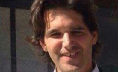 Ignacio Echeverría será condecorado por Isabel II.