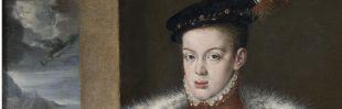 Sádico y desequilibrado: fallece Carlos de Austria