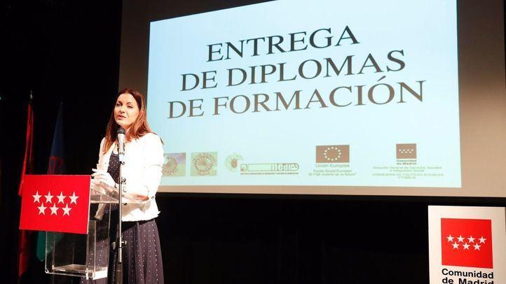 El PSOE registra una solicitud de comparecencia por la impugnación de la convocatoria de ayudas