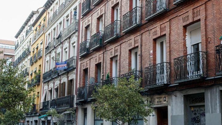 Madrid ordena el cese de actividad de 147 viviendas turísticas