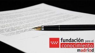 Los Estatutos de Madri+d recogen elegir a su director mediante concurso de méritos