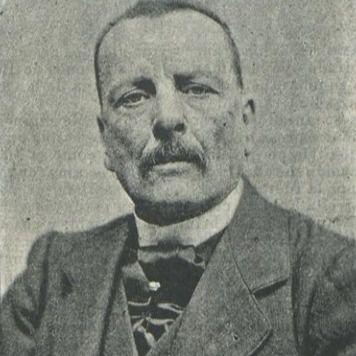 Muere Ricardo de la Vega, autor de 'La Verbena de la Paloma'