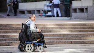 Nuevo plan de discapacidad: entradas gratuitas y más plazas en las oposiciones