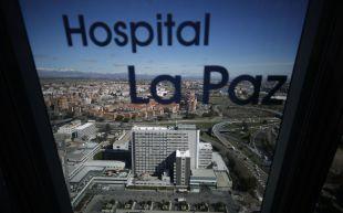 El suicidio, principal hipótesis de la muerte del hombre hallado en La Paz