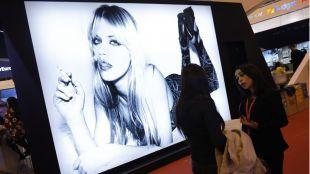 Turismo y cine se unirán en la próxima entrega de Fitur