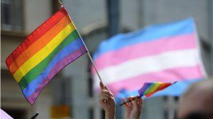 Agreden a un trans no binario en Chamberí