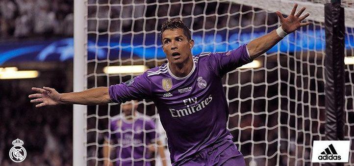 Ronaldo: 19 millones a Hacienda y dos años de cárcel