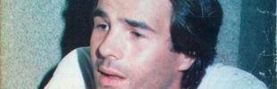 Tres décadas del suicidio del Rafi: ¿el asesino asesinado?