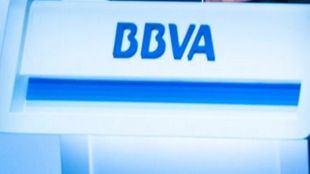 BBVA gana 2.649 millones de euros en el primer semestre