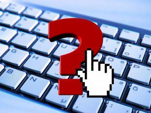 Nueva estafa por email: amenazas para no difundir imágenes comprometidas