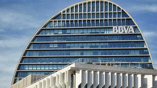 BBVA Seguros gana 176,7 millones en el primer semestre de 2018