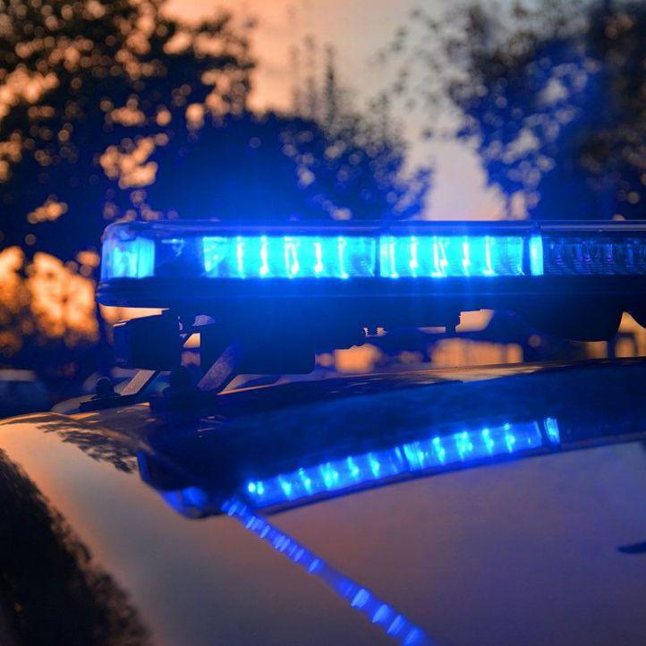 Detenido un menor tras un intento de robo con fuerza