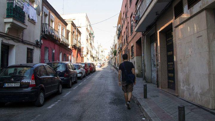 De la mano de Veranos de la Villa, un periodista se adentra en los distritos de Madrid, llevando a cabo una 'Expedición Asfáltica'.