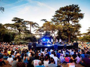 Vetusta Morla sorprende con un concierto 'inesperado'