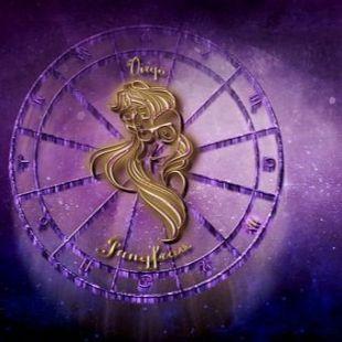 La suerte del zodiaco para este viernes