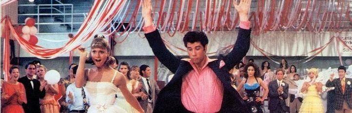 Fiesta Summer Loving: Grease toma Cibeles