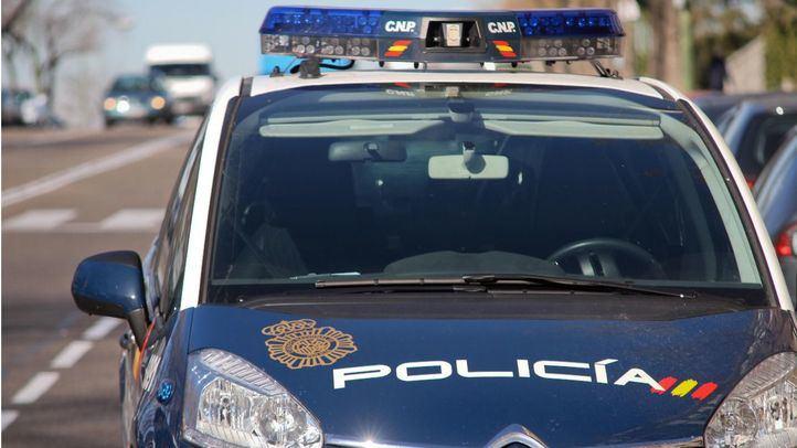 Balance de criminalidad: aumentan las violaciones y disminuyen los homicidios