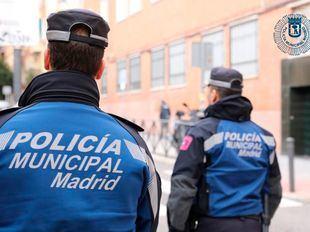 Nuevo convenio con Policía en septiembre, anhelo consistorial