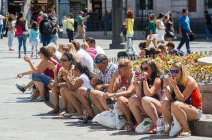 Competencia impugna la moratoria a los pisos turísticos