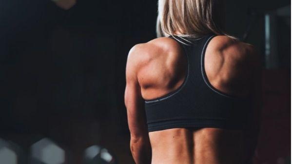 Buenos hábitos para ser fitness y saludable