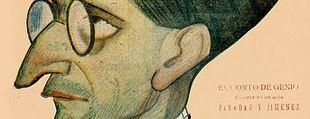 El adiós al gérmen de la dinastía artística de los Ozores
