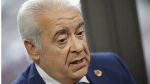 Arroyomolinos tendrá nuevo alcalde el martes