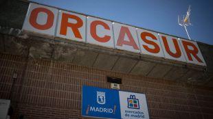 La compra, a cinco paradas: la realidad desde el cierre del Mercado de Orcasur