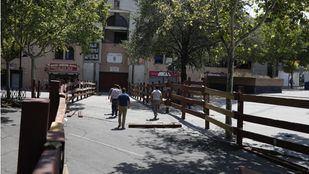 Conciertos y cuatro festejos taurinos en las fiestas de Leganés