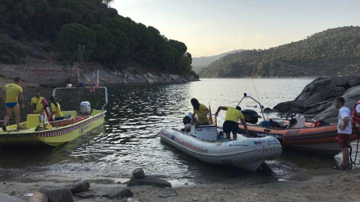 Segundo ahogamiento mortal en 48 horas