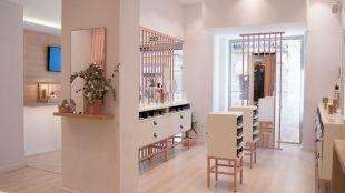La primera tienda física en Madrid de la marca de joyas valenciana se situará en la calle Velázquez